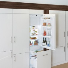 Frigorifero-built-in ARISTON BCB703011